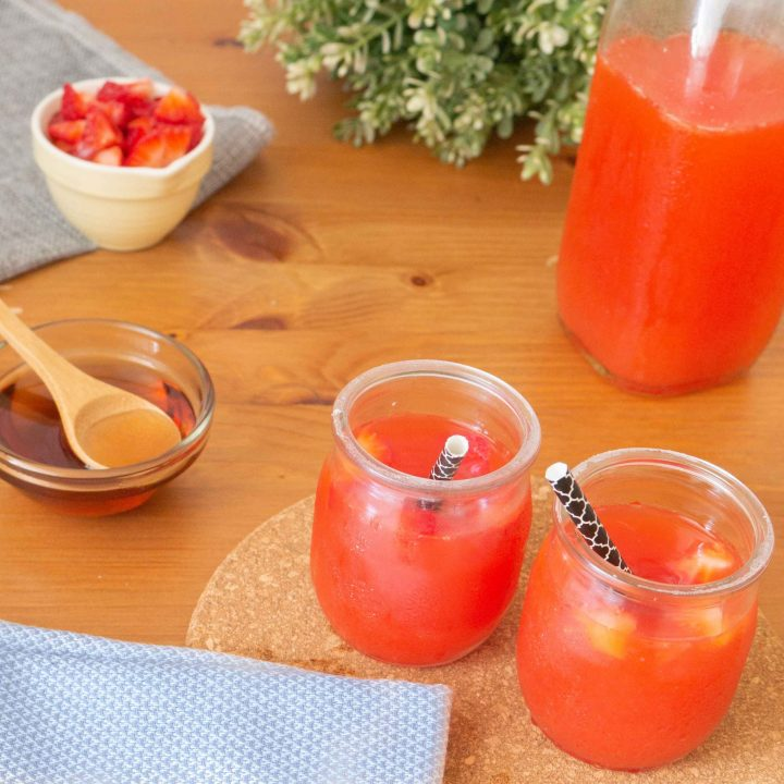 recette-limonade-lemonade-recipe