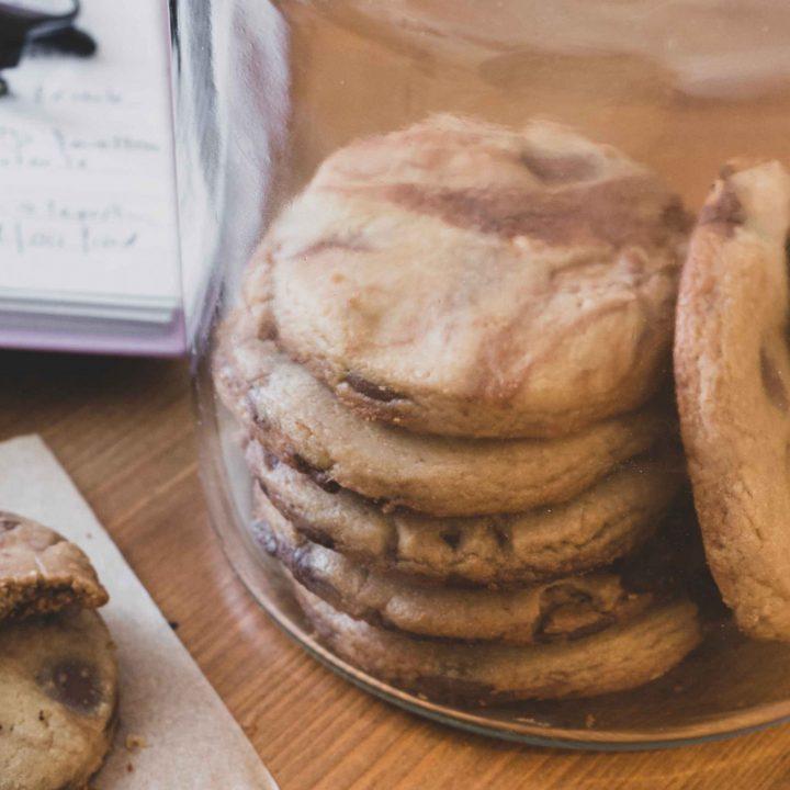 food-photography-chocolate-cookies