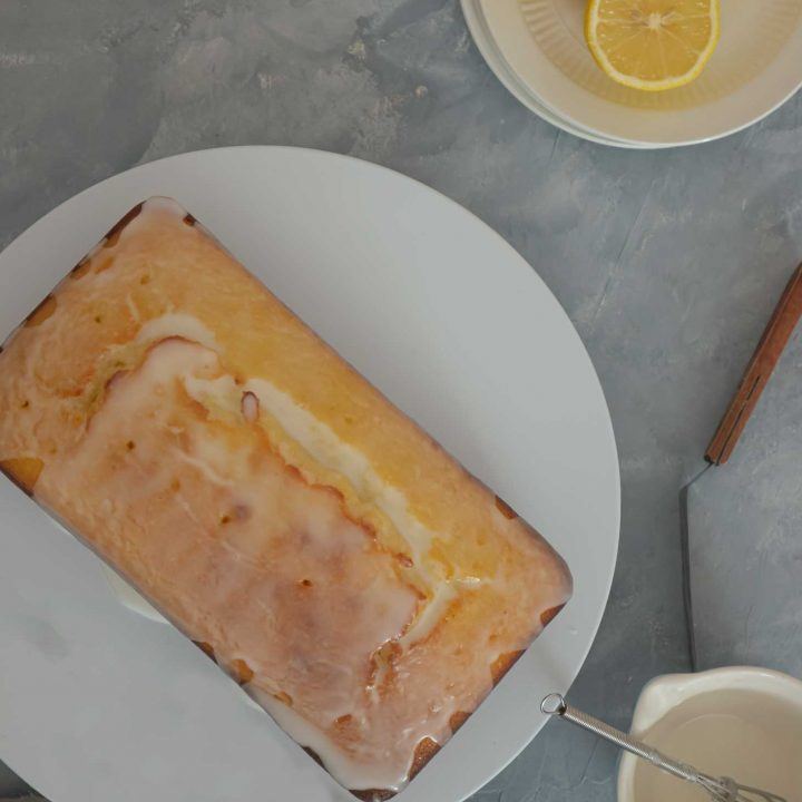 cake citronné-recipe-card