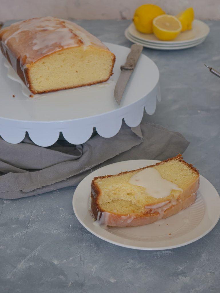 gâteau-citron-coupé