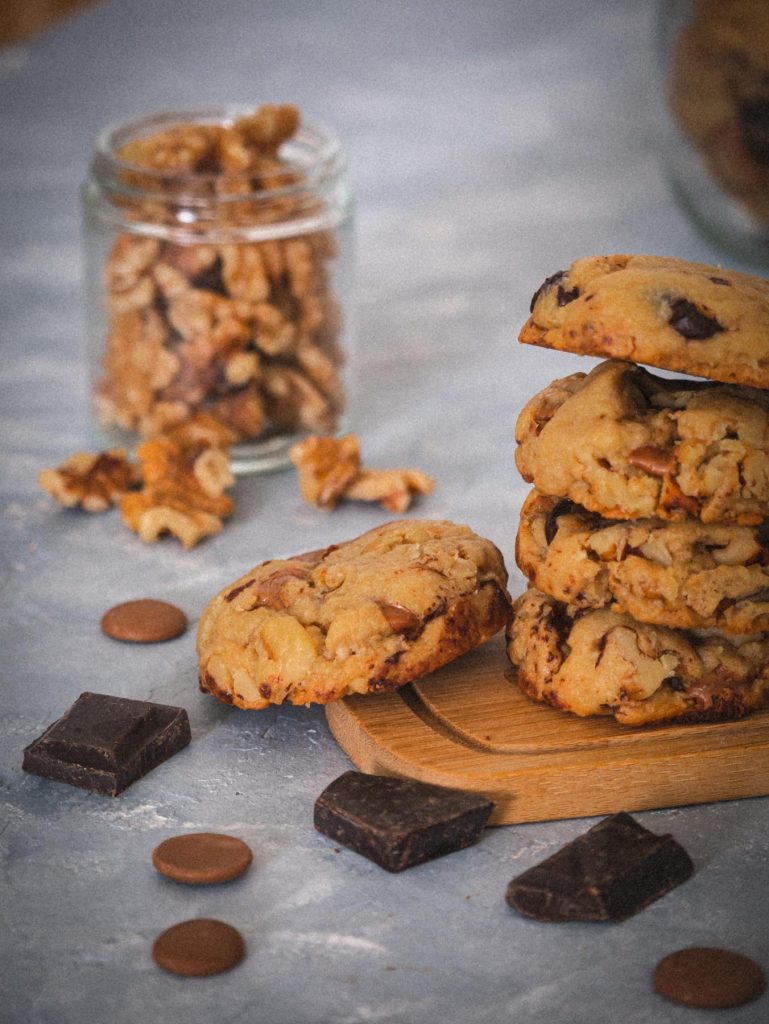 cookie-stylisme-culinaire