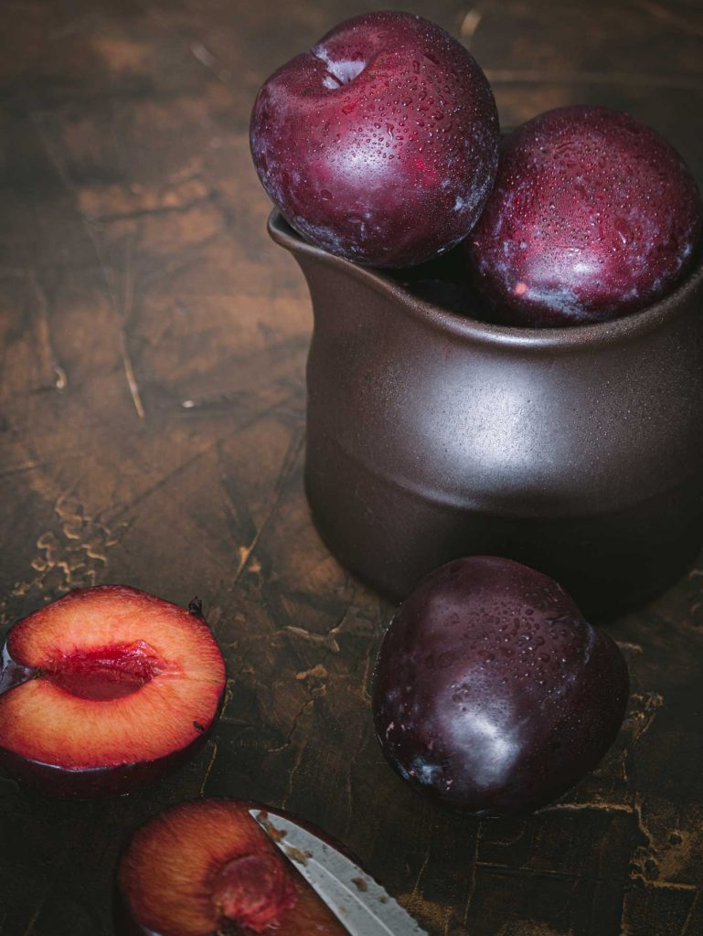 prunes-photographie-stylisme-culinaire-27