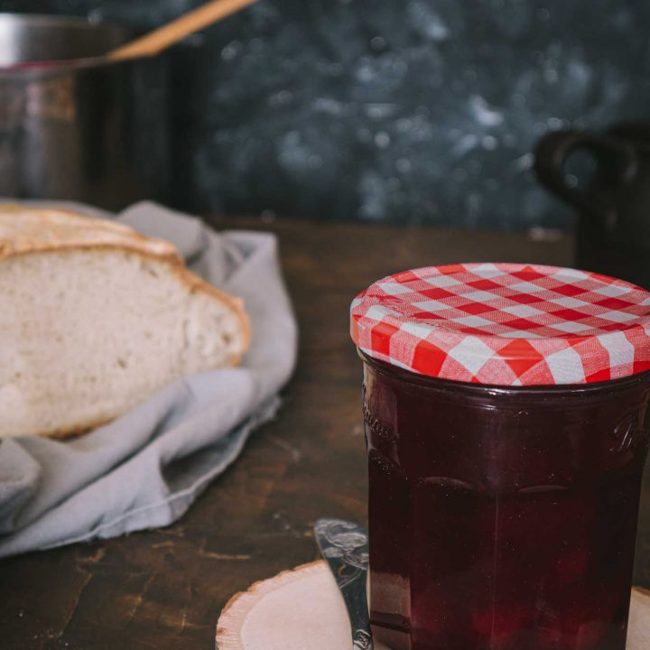 confiture-photographie-culinaire