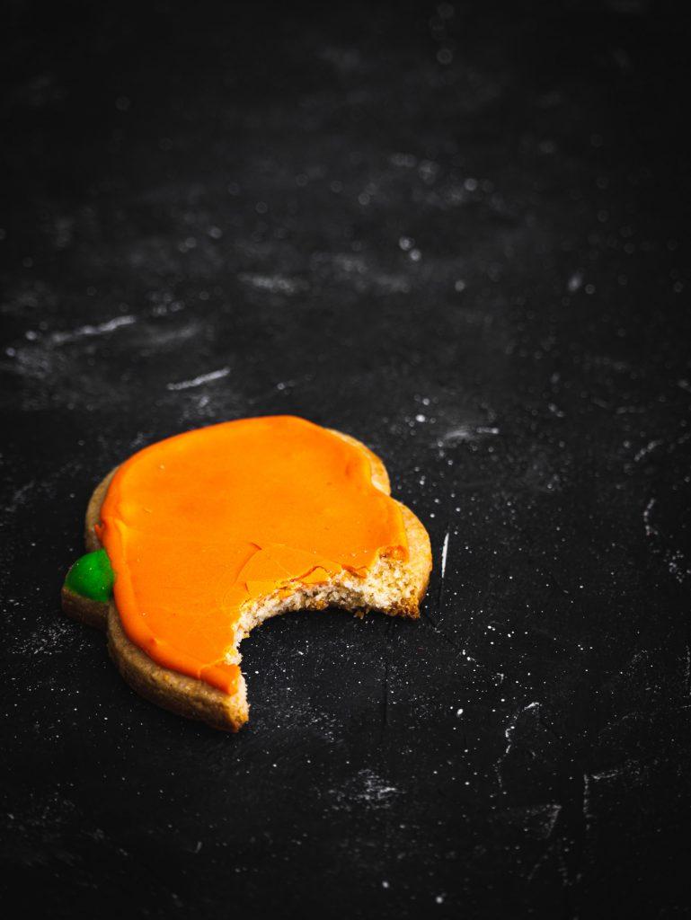 Halloween-food-stylisme