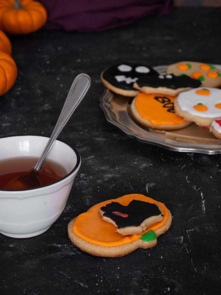Halloween-food-photography