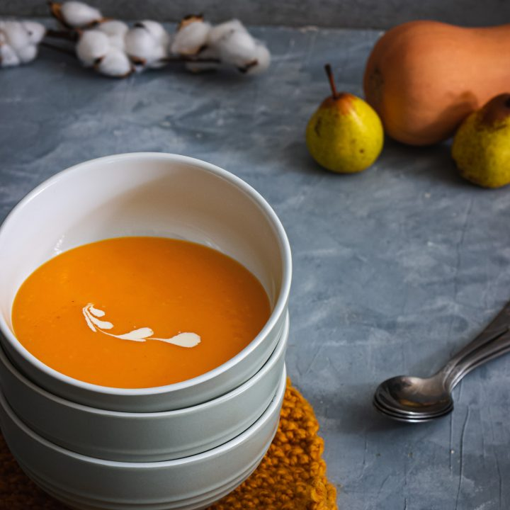 soupe-butternut-photographie-culinaire