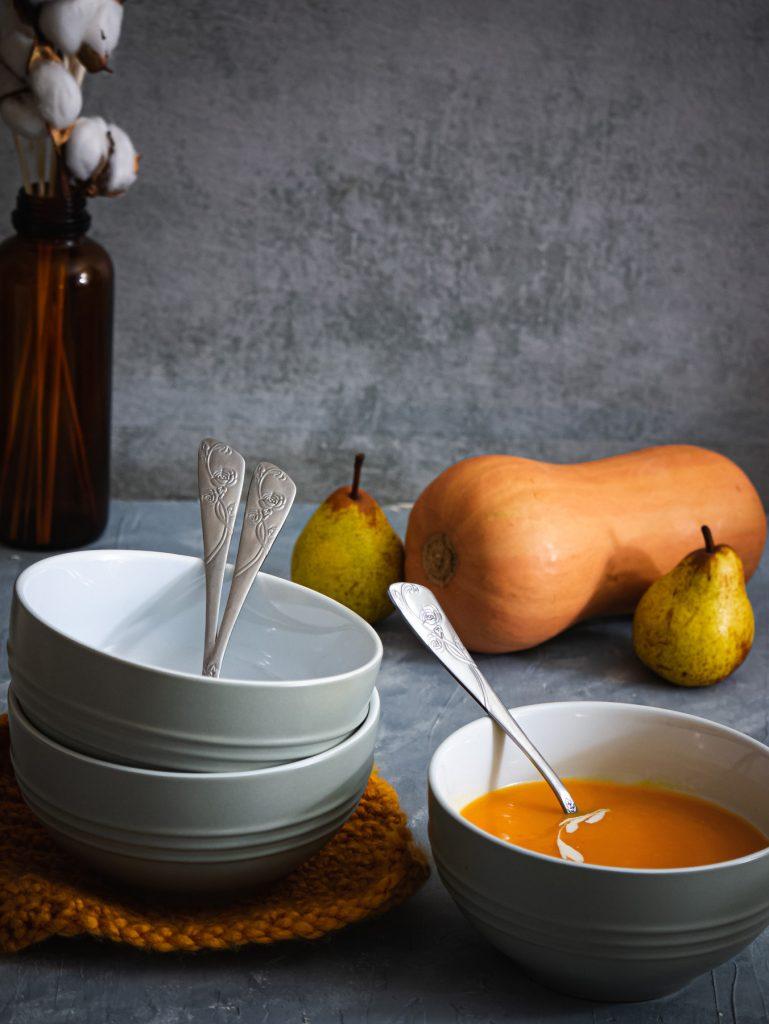 soupe-stylisme-culinaire