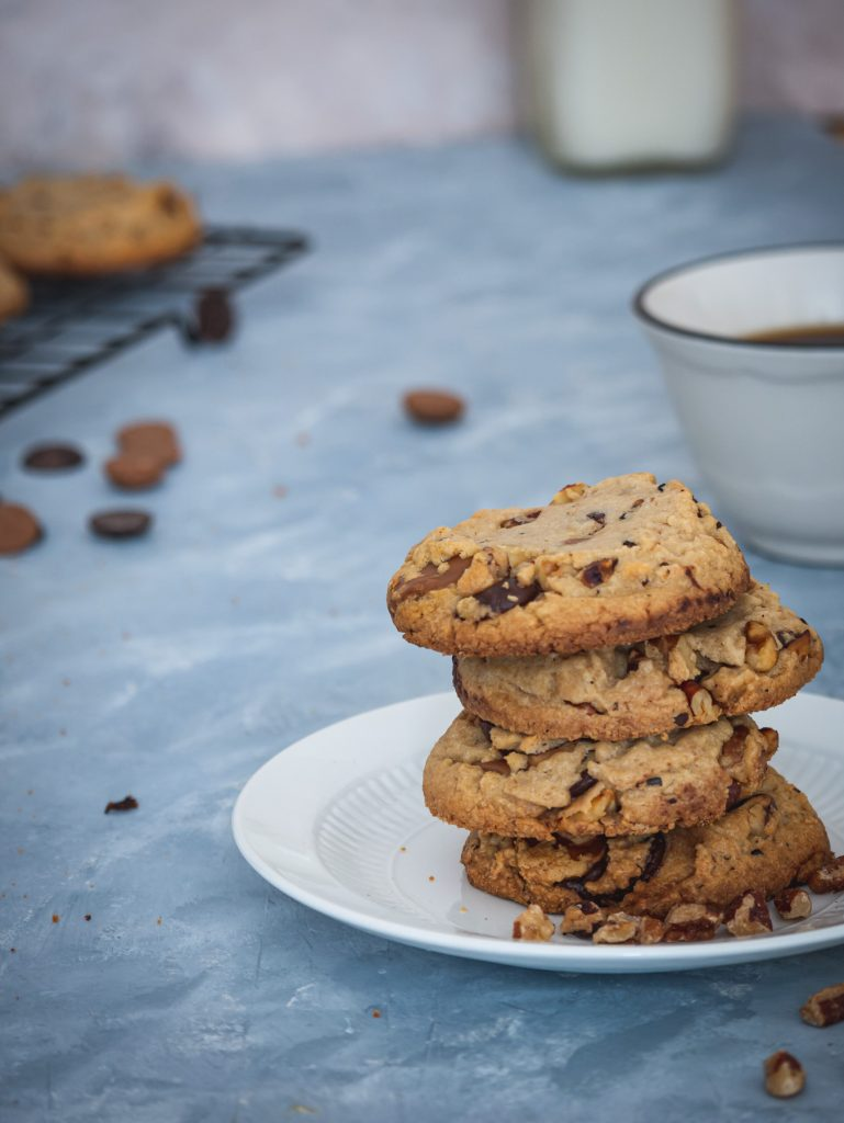stylisme-culinaire-biscuits