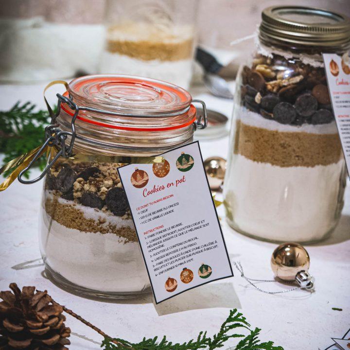 Cookies-en-pot-cadeau-noel-17