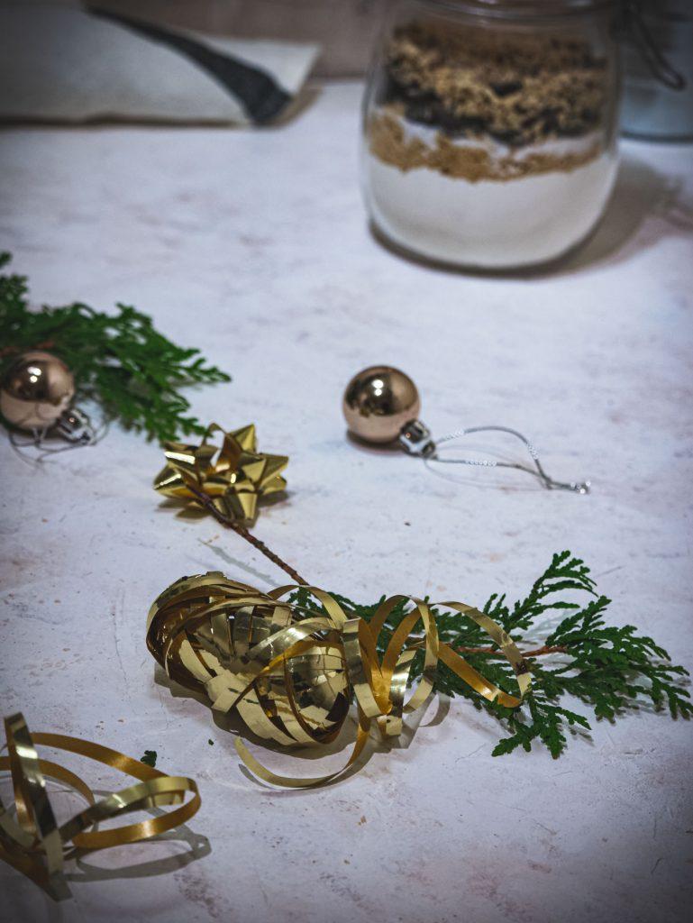 cookies-gift-for-christmas-9