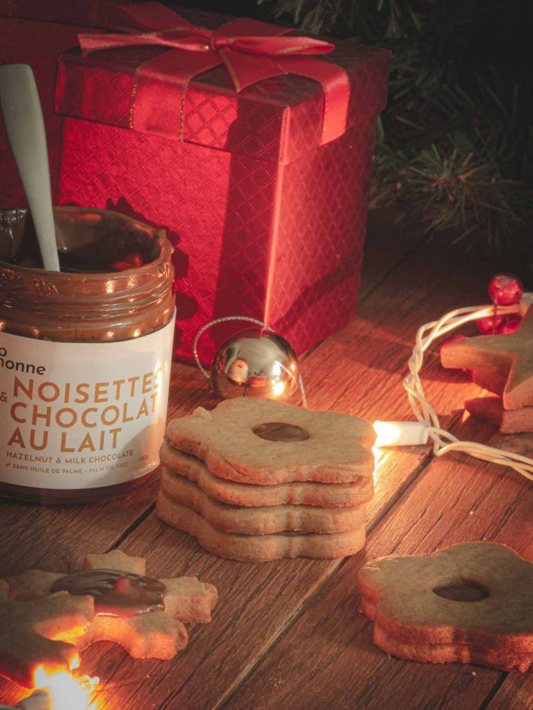 cookies-and-nutella-36