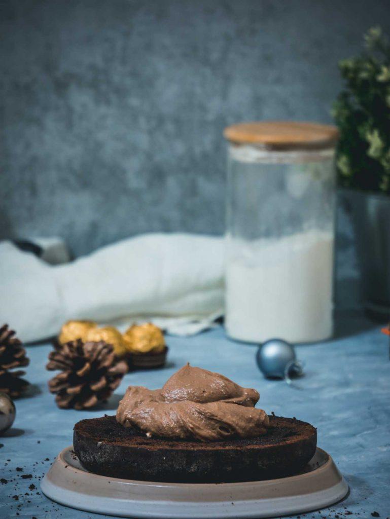 ganache-chocolat