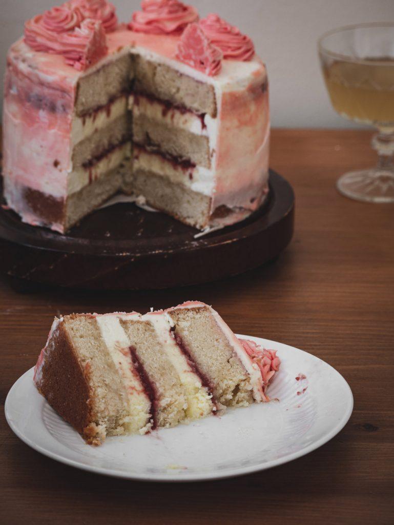 layer-cake-framboisier-19